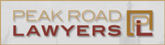 peak-road