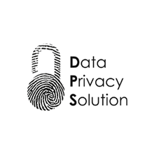 Data Privacy Solution