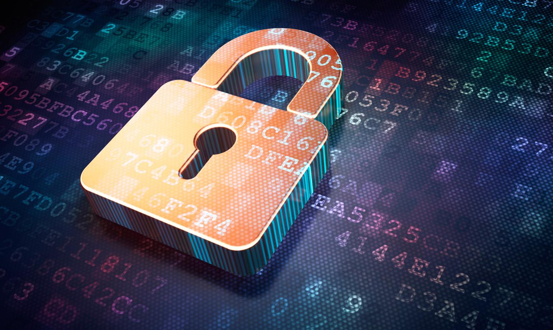 privacidad-de-datos