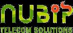 nupib - Telecom Solutions